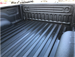 2018 Ram 1500 Crew Cab 4x4, Pickup #180339 - photo 12