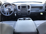 2018 Ram 1500 Crew Cab 4x4, Pickup #180339 - photo 14