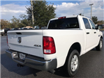 2018 Ram 1500 Crew Cab 4x4, Pickup #180339 - photo 2