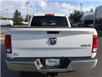 2018 Ram 1500 Crew Cab 4x4, Pickup #180339 - photo 6