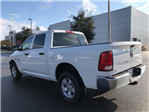 2018 Ram 1500 Crew Cab 4x4, Pickup #180339 - photo 4