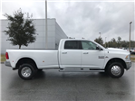 2018 Ram 3500 Crew Cab DRW 4x4, Pickup #180357 - photo 5