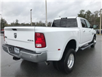 2018 Ram 3500 Crew Cab DRW 4x4, Pickup #180357 - photo 2
