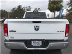2018 Ram 3500 Crew Cab DRW 4x4, Pickup #180357 - photo 6