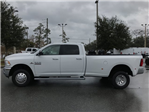 2018 Ram 3500 Crew Cab DRW 4x4, Pickup #180357 - photo 7