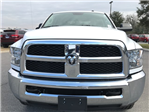 2018 Ram 3500 Crew Cab 4x4, Pickup #180401 - photo 8
