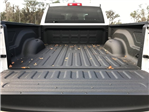 2018 Ram 3500 Crew Cab 4x4, Pickup #180401 - photo 12