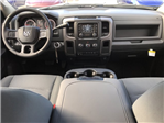 2018 Ram 3500 Crew Cab 4x4, Pickup #180401 - photo 14