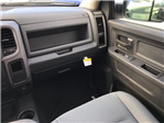 2018 Ram 3500 Crew Cab 4x4, Pickup #180401 - photo 16