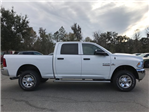 2018 Ram 3500 Crew Cab 4x4, Pickup #180401 - photo 5