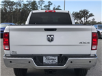 2018 Ram 3500 Crew Cab 4x4, Pickup #180401 - photo 6
