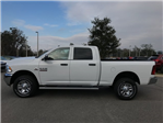 2018 Ram 3500 Crew Cab 4x4, Pickup #180401 - photo 7
