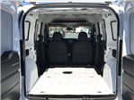 2018 ProMaster City,  Empty Cargo Van #180430 - photo 1