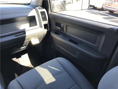 2018 Ram 3500 Crew Cab DRW 4x4, Pickup #180431 - photo 16