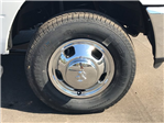 2018 Ram 3500 Crew Cab DRW 4x4, Pickup #180431 - photo 10