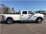 2018 Ram 3500 Crew Cab DRW 4x4, Pickup #180431 - photo 5