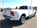 2018 Ram 3500 Crew Cab DRW 4x4, Pickup #180431 - photo 2