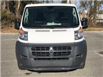 2018 ProMaster 1500 Standard Roof FWD,  Empty Cargo Van #180437 - photo 9
