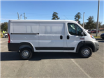 2018 ProMaster 1500 Standard Roof FWD,  Empty Cargo Van #180437 - photo 3