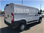 2018 ProMaster 1500 Standard Roof FWD,  Empty Cargo Van #180437 - photo 4