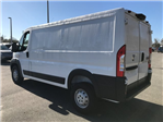 2018 ProMaster 1500 Standard Roof FWD,  Empty Cargo Van #180437 - photo 6