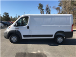 2018 ProMaster 1500 Standard Roof FWD,  Empty Cargo Van #180437 - photo 7