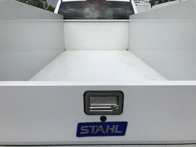 2018 Ram 2500 Regular Cab, Service Body #180484 - photo 12
