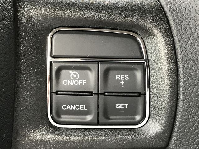 2018 Ram 2500 Regular Cab, Service Body #180484 - photo 22