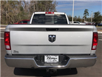2018 Ram 1500 Regular Cab, Pickup #180489 - photo 4