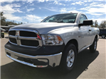 2018 Ram 1500 Regular Cab, Pickup #180489 - photo 7
