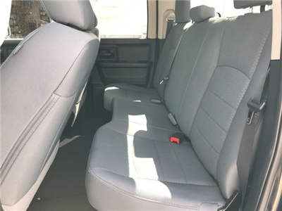 2018 Ram 1500 Quad Cab, Pickup #180575 - photo 12
