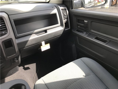 2018 Ram 1500 Quad Cab, Pickup #180575 - photo 15