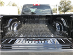 2018 Ram 1500 Quad Cab, Pickup #180575 - photo 11