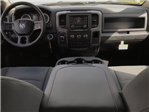 2018 Ram 1500 Quad Cab, Pickup #180575 - photo 13
