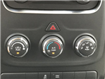 2018 Ram 1500 Quad Cab, Pickup #180575 - photo 19