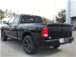 2018 Ram 1500 Quad Cab, Pickup #180575 - photo 4