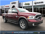 2018 Ram 1500 Crew Cab 4x4,  Pickup #180578 - photo 1