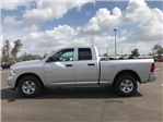 2018 Ram 1500 Quad Cab, Pickup #180579 - photo 7