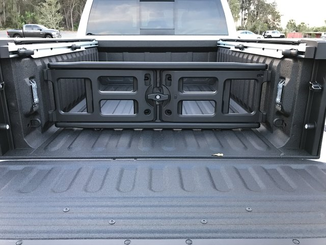 2018 Ram 2500 Crew Cab 4x4,  Pickup #180594 - photo 12