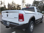 2018 Ram 2500 Crew Cab 4x4,  Pickup #180594 - photo 2