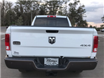 2018 Ram 2500 Crew Cab 4x4,  Pickup #180594 - photo 4