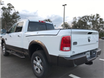 2018 Ram 2500 Crew Cab 4x4,  Pickup #180594 - photo 5