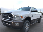 2018 Ram 2500 Crew Cab 4x4,  Pickup #180594 - photo 7