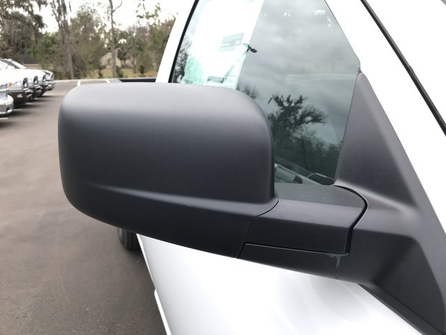 2018 Ram 1500 Regular Cab, Pickup #180597 - photo 11