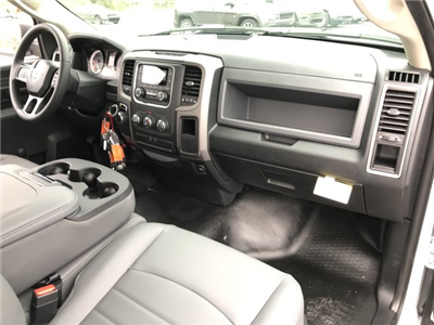 2018 Ram 1500 Regular Cab, Pickup #180597 - photo 14
