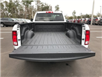 2018 Ram 1500 Regular Cab, Pickup #180597 - photo 12