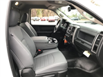 2018 Ram 1500 Regular Cab, Pickup #180597 - photo 21