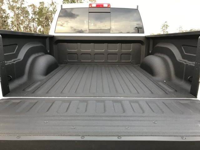 2018 Ram 1500 Crew Cab, Pickup #180610 - photo 12