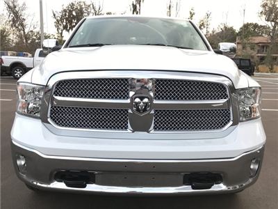 2018 Ram 1500 Crew Cab, Pickup #180610 - photo 8