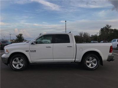 2018 Ram 1500 Crew Cab, Pickup #180610 - photo 6